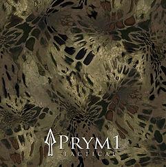 Prym1 Woodlands