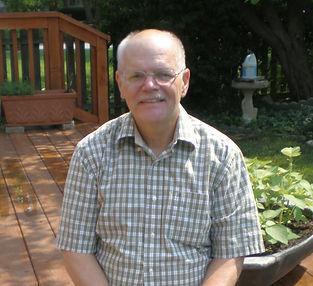 Richard S. Brown