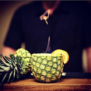 Flaming Pineapple 2.jpg