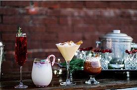 Christmas Cocktails.jpg