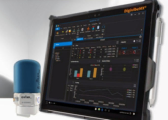 analizador-de-vibraciones-con-aceleromet