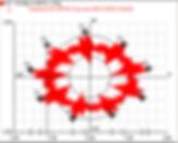 06 xpr_onda_circular_bomba_hidr_iny_01.p
