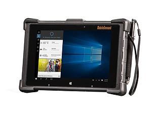 mobiledemand-t8650-1.png