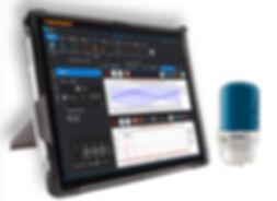 analizador-de-vibraciones-digivibe-acele
