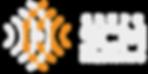 GrupoSCM_logo2019.png