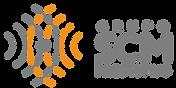 GrupoSCM_logo.png