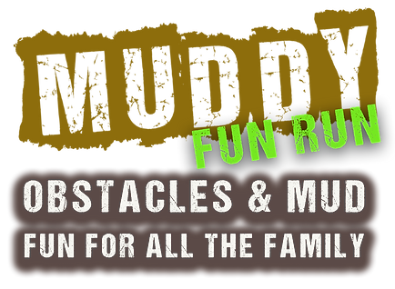 WEBPAGE MUDDY FUN RUN LOGO.png