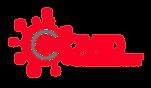 website covid logo crop.png