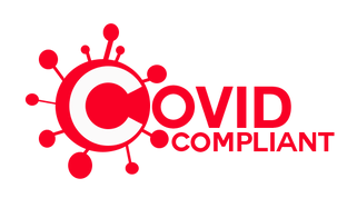website covid logo crop.png