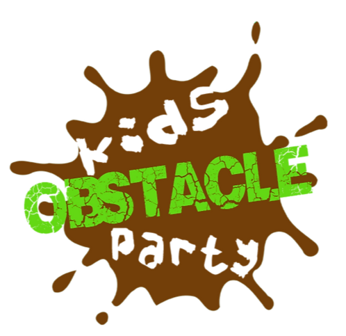 Kids Obstacle Party - Saturday 19th December 2020, 11am - 12:30pm