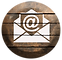 EMAIL ICON WOOD copy.png