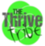 thrive tribe logo 3.png