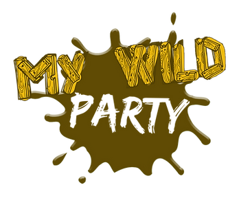 MY WILD PARTY LOGO.png