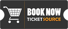 ticketsource-1400x603-2.png