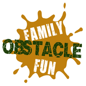FAMILY OBSTACLE FUN LOGO.png