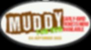 WEBPAGE MUDDY RUN OVAL.png