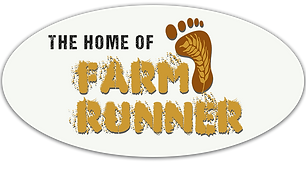 WEBPAGE FARM RUNNER OVAL.png