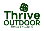 ThriveLogo_Final_DARK GREEN.png