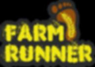 farm runner logo DARK SHADOW.png