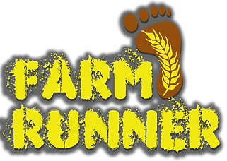 farm runner logo DARK SHADOW.png