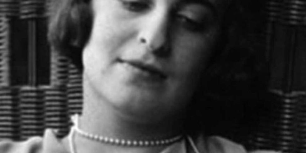 Silvina Ocampo, entre lo sobrenatural y la incomunicación