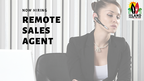 remote-sales-agent (1).png