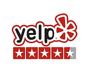 yelp-logo-reviews.jpg
