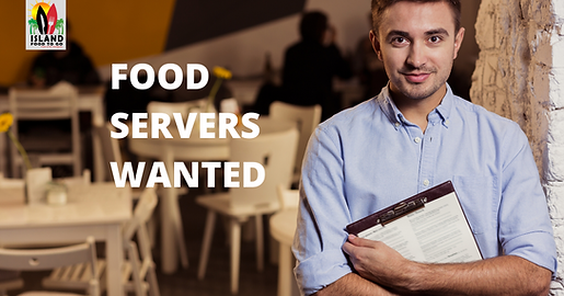 FOOD SERVERS WANTED.png