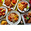 Thumbnail: 4 Meals Deal