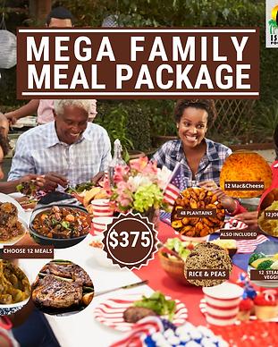 mega-family.png