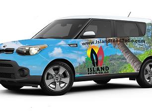www.IslandFoodToGo.com.png