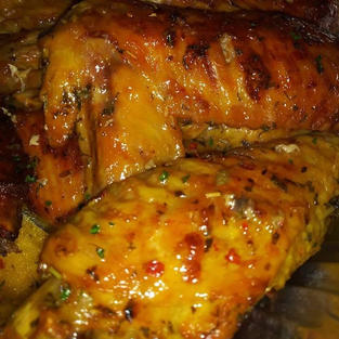TURKEY-WINGS-WITH-GRAVY