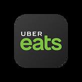 Uber-Eats-4.png