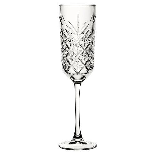 Champagne Flute (6oz)