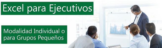 Banner Excel Ejecutivos.jpg