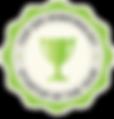 badge-semifinalist 2018 .png