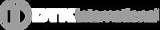 logo_DI_felirattal__web_feher_kek_edited