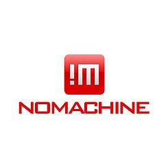 nomachine.jpg