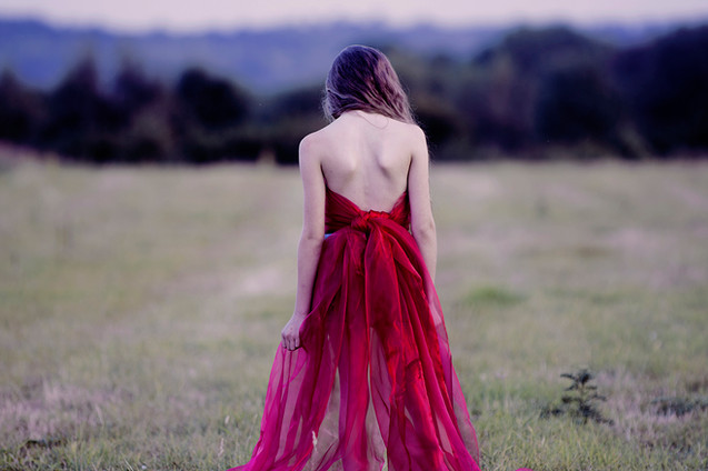 Red Dress_5977_3881 sm- A.jpg