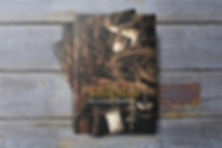 033-6x9.jpg