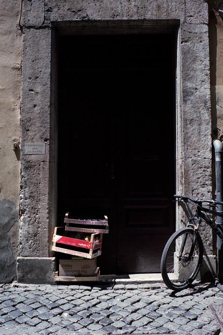 35MM ROMA ITALY_003.jpg