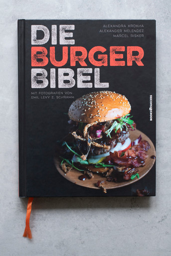 BURGER BIBEL_001.jpg