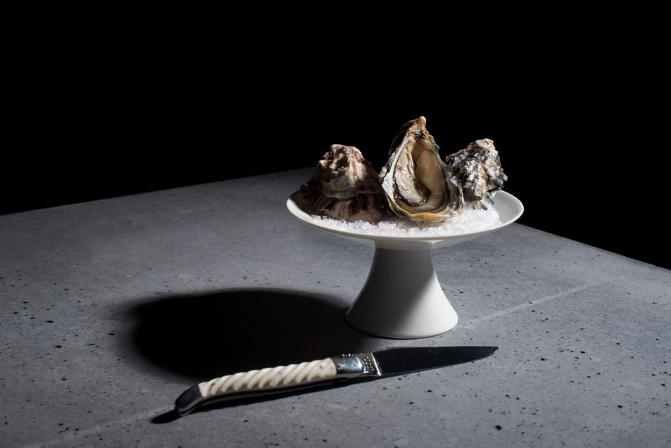OYSTERS_001.jpg