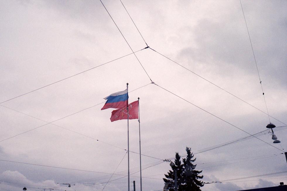 35MM SANKT PETERSBURG RUSSIA_002.jpg
