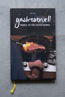 GASTROSEXUELL_001.jpg