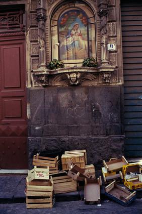 35MM CATANIA ITALY_006.jpg