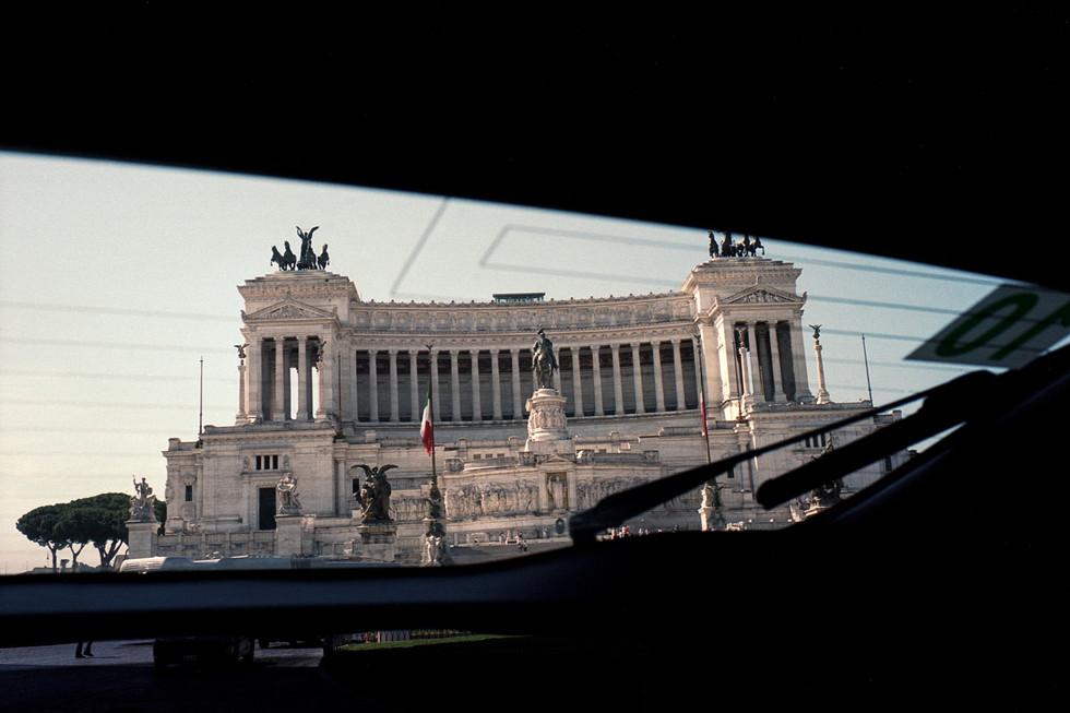 35MM ROMA ITALY_001.jpg