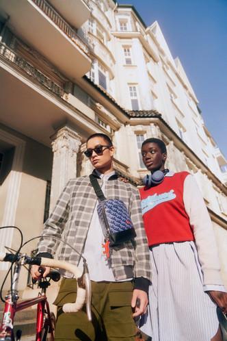 Montblanc x Maison Kitsune Campaign 2021-1.jpg