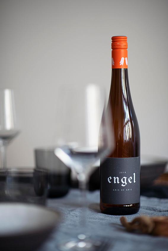ENGEL_002.jpg