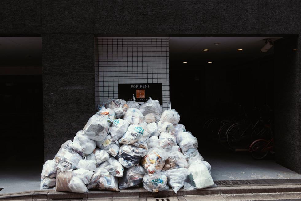 TOKYO JAPAN_001.jpg